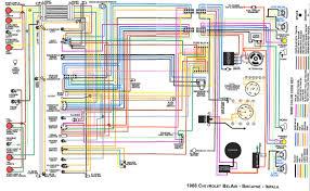1962 chevy impala wiring diagram data wiring diagrams \u2022 1968 el camino wiring diagram 1966 el camino wiring diagram new 1962 chevrolet impala wiring rh kmestc com 1962 chevrolet impala