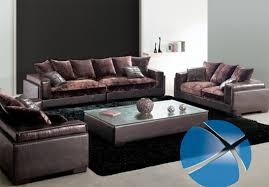 sofa furniture manufacturers. high quality home furniture made in china leather sofa beds manufacturer offers manufacturers e