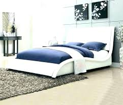 types of headboards. Delighful Types Types Of Headboards White For Beds In Types Of Headboards B