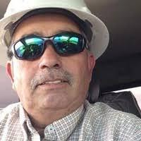 "Obituary Guestbook | Raymundo ""Bobby"" Serna | Garza Funeral Home"