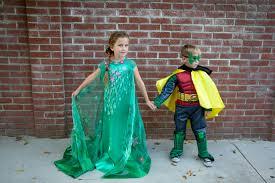 Design A Princess Chasing Fireflies Halloween With Chasing Fireflies