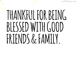 Thankful For Family Quotes Adorable Thankful For Family Quotes As Well As Thankful For Family Quotes