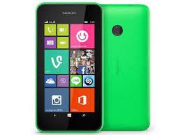 nokia lumia 520 price list. nokia lumia 520 price list