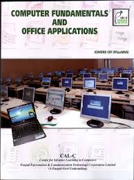 sanjay s publication total synergy consulting computer fundamentals and office applications
