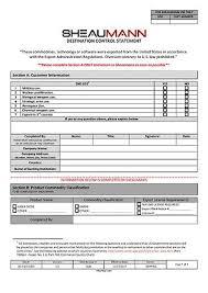 mv 443 form destination control statement achievable capture 161 form helendearest