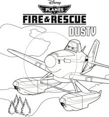Small Picture Pixar Planes Coloring Pages Planes Movie Coloring Pages Planes