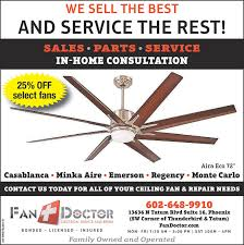 we the bestand service the rest s parts servicein home consultation25 offselect
