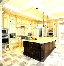 image popular kitchen island lighting fixtures. Island Lighting Fixtures Kitchen Decorations Tuscan Retreat Granite Top Image Popular T