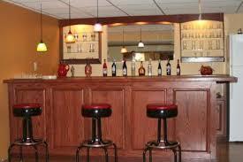 basement wet bar design.  Bar Basement Wet Bar Design Ideas To