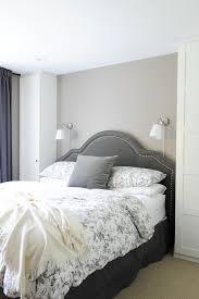 bedroom lighting ideas bedroom sconces. Modern Bedroom Wall Sconces 15 Dodomi Info Pertaining To Decorations 10 Lighting Ideas