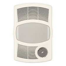 Nutone Bathroom Heater Decoration Ideas Bathroom Heater Fan Nutone Bathroom Heater And