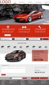 Car Dealer Free Wordpress Theme Free Templates Online