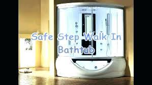 walk in bathtub reviews walk in bathtub reviews uk