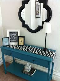 25 Best Ideas About Cheap Awesome Cheap Home Decorating Ideas