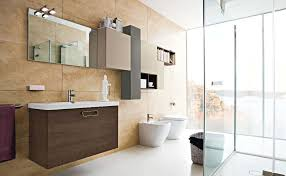 Bathroom Remodel Idea Plans