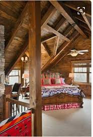 red mansion master bedrooms. Wonderful Red Red Mansion Master Bedrooms Luxury Pin By Megan Rhaesa On Family Cabin  Pinterest And O