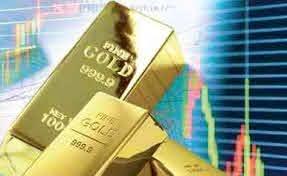 4 Komponen Teknikal Penting Dalam Trading Emas Online - Artikel Emas
