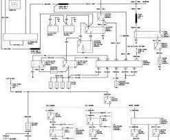 mf electrical wiring diagram nice ferguson 20 wiring diagram mf electrical wiring diagram best deutz wiring diagram ferguson 35 schematic mf 65 tractor inside