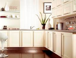 286 best kitchen design and layout ideas images