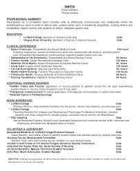 Resume For Students Resume For Students How To Write A College