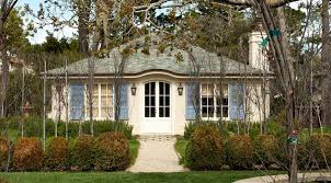 small country house plans. Small Country House Plans New Gorgeous Home French Floor Provincial Homes Designs
