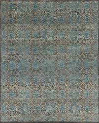 loloi rugs es eq 02 twill blue area rug