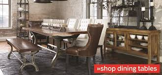 Dining Room Furniture Furniture and ApplianceMart Stevens
