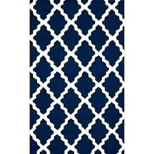 dark blue bath rug navy blue bath rugs navy blue bathroom rugs navy blue bath rugs