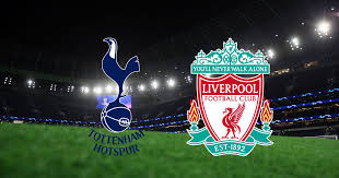 Liverpool has dealt with some injuries but has still kept pace in the league, though three of its last five matches have ended in draws. Tottenham Vs Liverpool Highlights As Jurgen Klopp S Side End Winless Run With Convincing Victory Football London