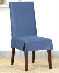 dining chair covers beautiful fitted how to make a room seat diy c