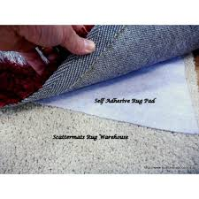 59 non slip rug pad over carpet aliexpresscom hot 8 pcs set how to prevent