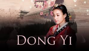 Image result for dong yi
