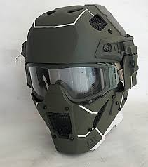 Jay Design Fast Mask Jay Design 3d Print Julianarboleday Twitter Airsoft