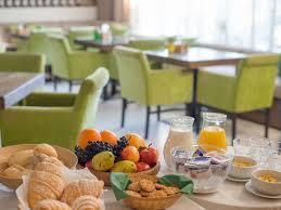 Airi Villa Villa Pinia Eco Hotel Odessa Ukraine Bookingcom