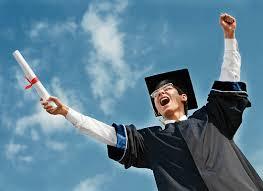 Действителен ли твой диплом за рубежом men s health Россия Фото 1 Действителен ли твой диплом за рубежом