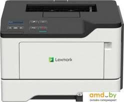 Принтеры и МФУ <b>Lexmark MS421dn</b> - цены, фото, отзывы ...