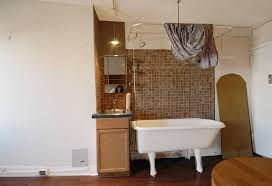 nyc bathroom law. bathtub in kitchen nyc bathroom law r