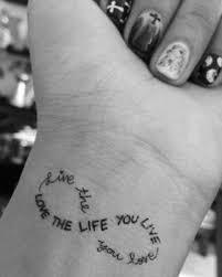 Inspirações Tattoos Tetování Nápady Na Tetování A Tetování Na