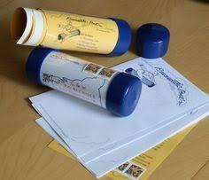 b1c82a1c54c e e79bc688 pneumatic tube letter writer