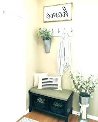 tall entryway cabinet. Unique Cabinet Narrow Entryway Cabinet Tiny Ideas Decorating Small  Tall On Tall Entryway Cabinet D