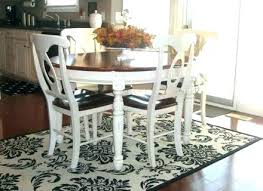 brown kitchen rugs full size of gray and brown kitchen rugs rug runners washable exclusive runner brown kitchen rugs