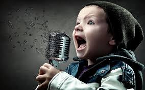 hd pictures music.  Music Music HD In Hd Pictures