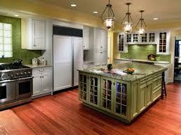 custom kitchen cabinets chicago. Cabinet, Custom Cabinets Chicago Luxury Kitchen Richmond Va: Inspirational N