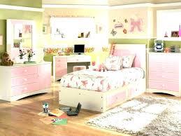girls white bedroom furniture – mascherpa.co
