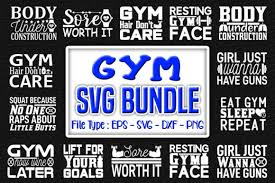 Making a cricut mat sticky again. 0 Gym Svg Design Designs Graphics