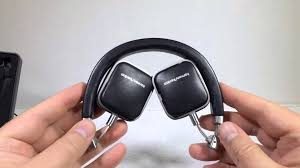 harman kardon wireless earbuds. harman kardon wireless earbuds l