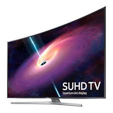 samsung 78 curved tv. samsung 78 curved tv a