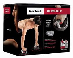 Perfect Pushup Exercise Chart 60 Unique Push Up Workout Chart Home Furniture