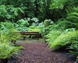 Small Picture Woodland Garden Houzz