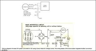 wiring diagram for 1967 triumph fixya please general wiring arrangment